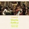 L'esame di Storia Antica - Greca e Romana (AppStore Link)