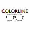Colorline - frames2change