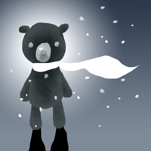 霓虹小熊:Penumbear【萌系解谜】