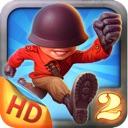 Fieldrunners 2 HD