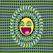 illusions - Optical illusions