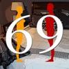 69 Places - Sex Locations & Fantasies