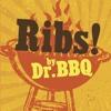 BBQ Ribs Recipes by Dr. BBQ