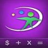 PAUA Home-based Educator Tax