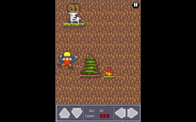 800x500bb 2018年1月12日Macアプリセール クリスマス・スクリーンシステムアプリ「Xmas snow」が値下げ!