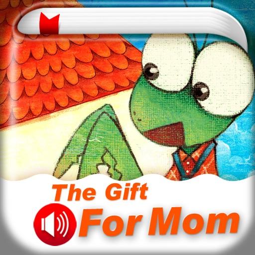 Tinman Arts-妈妈的礼物