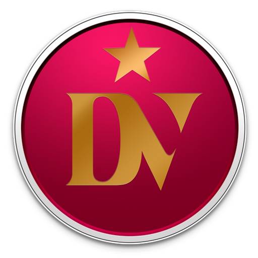 AVT DVInfo