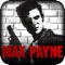 Max Payne Mobile iOS
