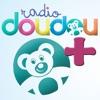 Radio Doudou Plus : Berceuses et musique pour endormir bébé