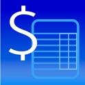SmartDoc Expense Report icon