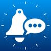 sms programmer – message reminder & scheduler – notify & alert your friends