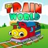 Train World Builder Full
