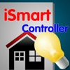 iSmart At Home - Controller Version