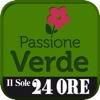 Passione-Verde