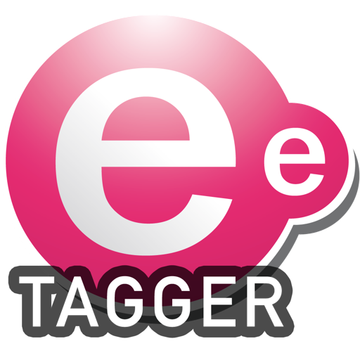 EeTagger