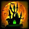 Halloween Spooky Sound Box - 96+ Sound Effects!