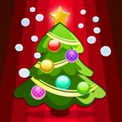 Christmas Tree ™ icon