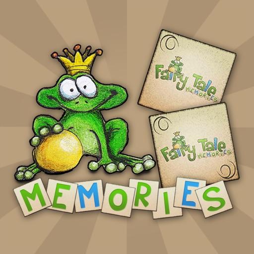 Fairy Tale Memories