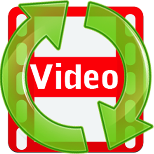 Video Converter Professional
