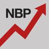 Kursy Walut NBP 2.0