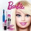 Barbie® Digital Makeover (AppStore Link)