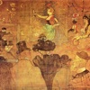 Artist Henri de Tolouse Lautrec