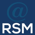 NMM RSM Survey icon