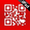 QR Code Generate iPad Edition icon