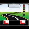 Teach Someone To Drive UK
