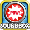 Cookie Balloon LLC - 300+ Super Sound Box  artwork