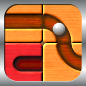 Unroll Me - unblock the slots icon