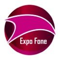 Expofone