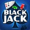 BlackJack Online - Just Like Vegas!