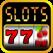 Slot™