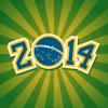Fútbol de Brasil Resultados, Clasificación y Calendario