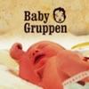 Förlossnings App