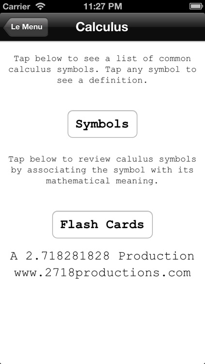 Exploring Mathematics Math Symbols By Elijah Hibit