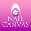 NailCanvas -3Dネイルシミュレータ-