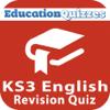 KS3 English Revision Quiz