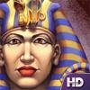 Игровые автоматы — Фараона Легенда HD