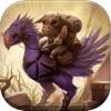 GamePRO - Final Fantasy XIV: A Realm Reborn & Awoken 14 Edition