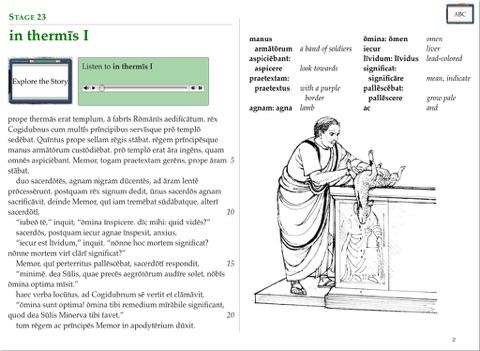 cambridge latin course unit 3 pdf