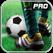 Footccer:实况足球2014 - 一个3D足球俱乐部冠军联赛 Pro