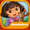 Appisódio de Dora: A grande surpresa de Puppy