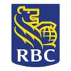 RBC Research