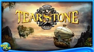 Tearstone-0