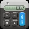 RPNcalc-11c - Scientific RPN calculator