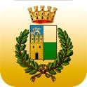 Rovigo Segnala icon