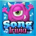 Song Trivia - Music pop quiz icon