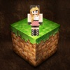 Girl Skins for Minecraft: Awesome Skins!